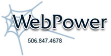 Web Power